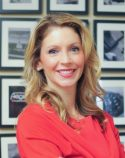 Holly E. Estes, Esq., certified by the American Board of Certification in Business Bankruptcy Law