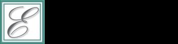 Estes Law, P.C. Logo